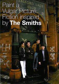 Paint A Vulgar Picture The Smiths Lyrics