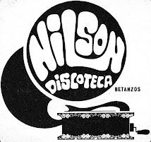 Discoteca Nilson