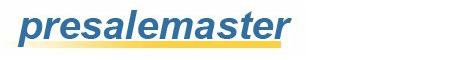 PresaleMaster