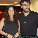Ajith Shalini Anushka    Family Photos