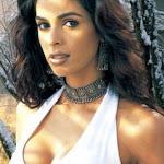 Malika Sherawat Celebrity Photos
