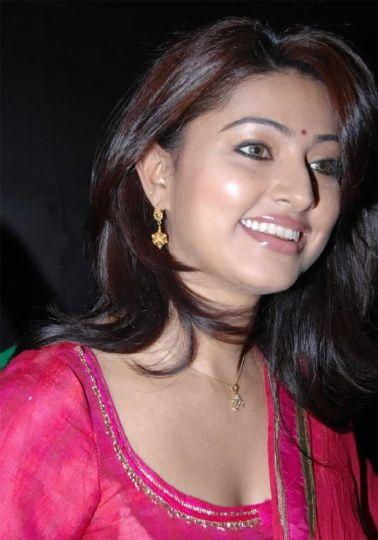 Actress Sneha in Bikini