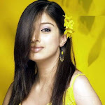 Lakshmi Rai Photo Gallery