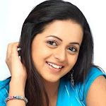 Bhavna South Indian Actress