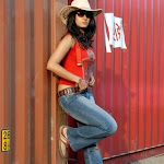 Anuksha - South Indian Actress Photos