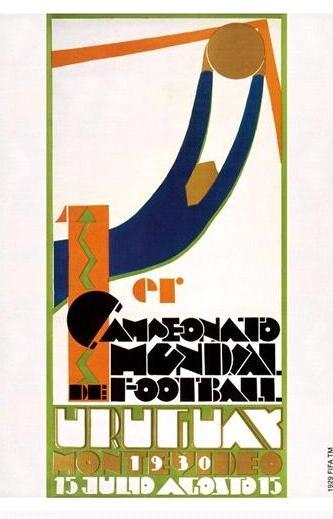 [world+cup+uruguay+1930+poster-logo.jpg]