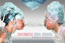 Performances ETAPA CORPAGUA