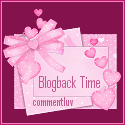 Blogback Time