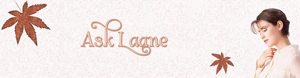 Ask Laane