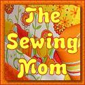 sewingmom