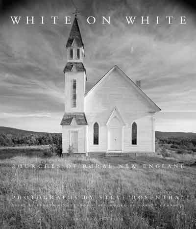 [WhiteOnWhite]