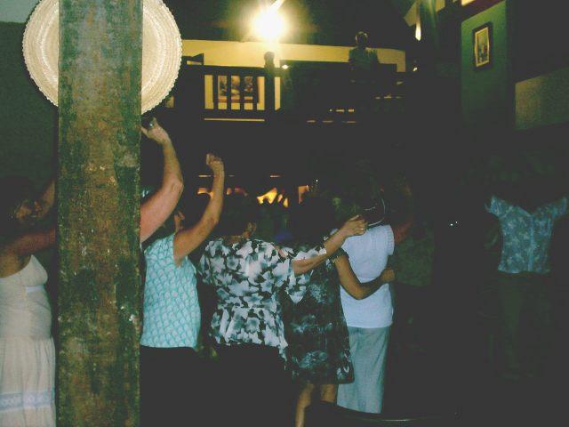 [grupo.dance]