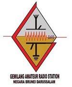 Gemilang Radio
