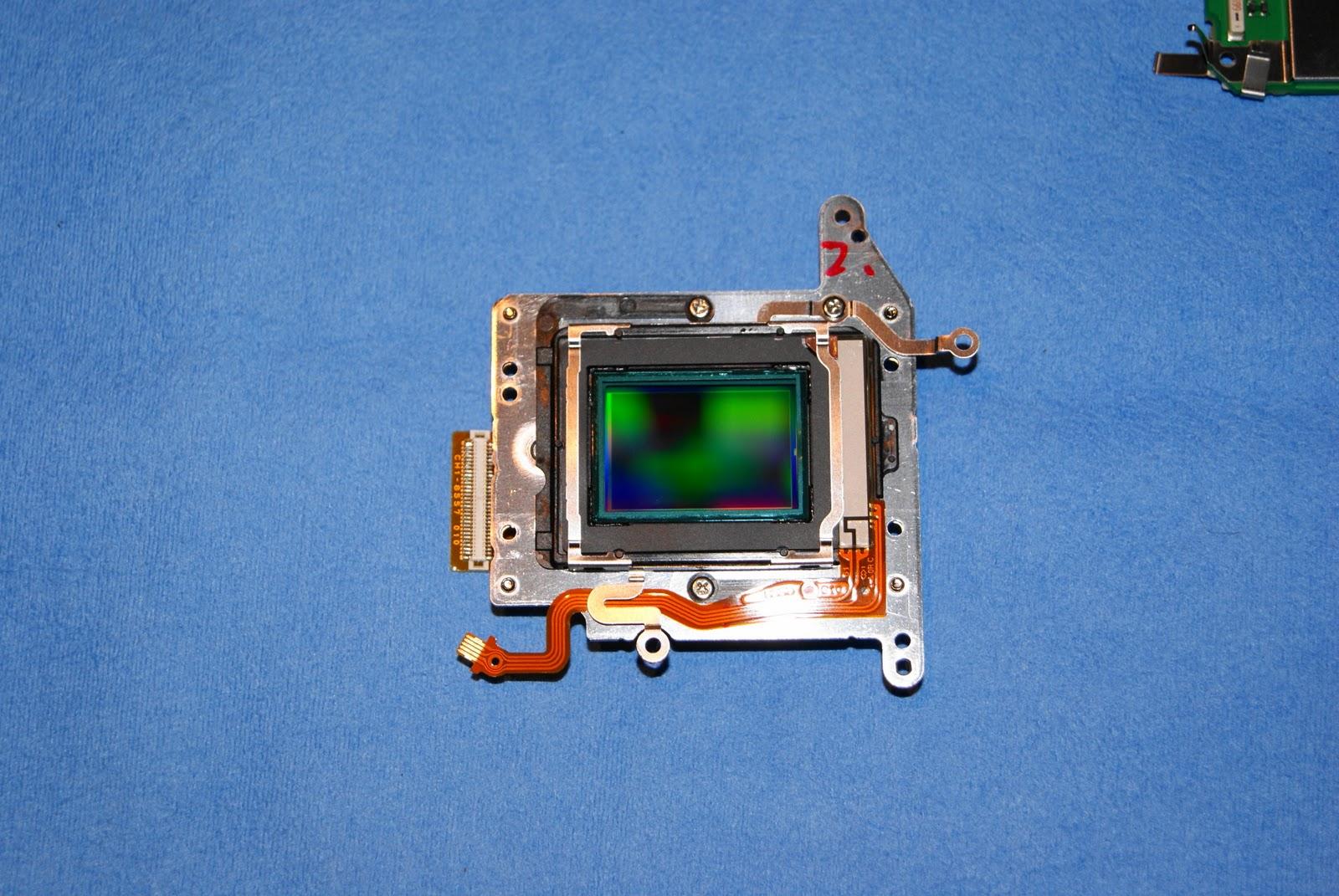 Eos 750 D Filtr Total Canon 750d Kit Ef S18 55mm Is Stm Eos750d Jual Slr Dengan Harga Rp 8070000 Dari Toko
