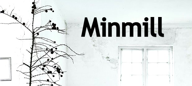 Minmill
