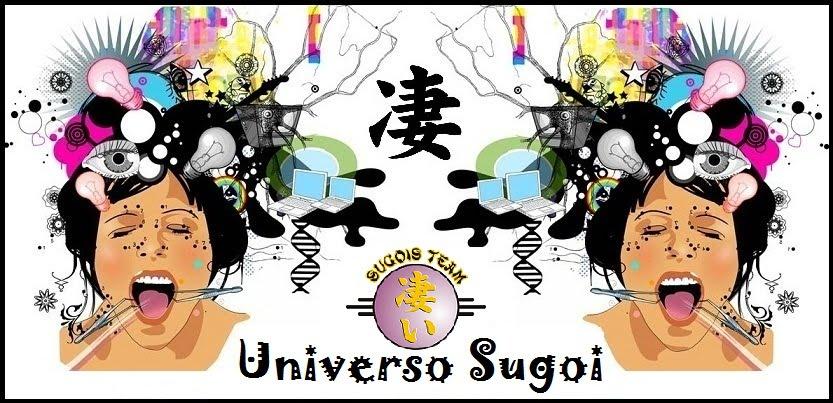 Blog dos Sugois!!!