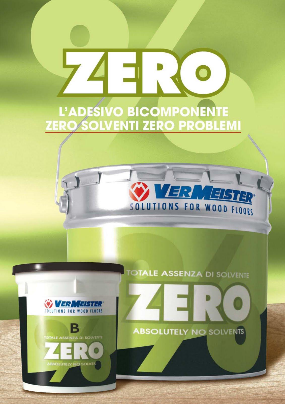Pegamento dos componentes vermeister zero x parquet 10 kg - Pegamento para parquet ...