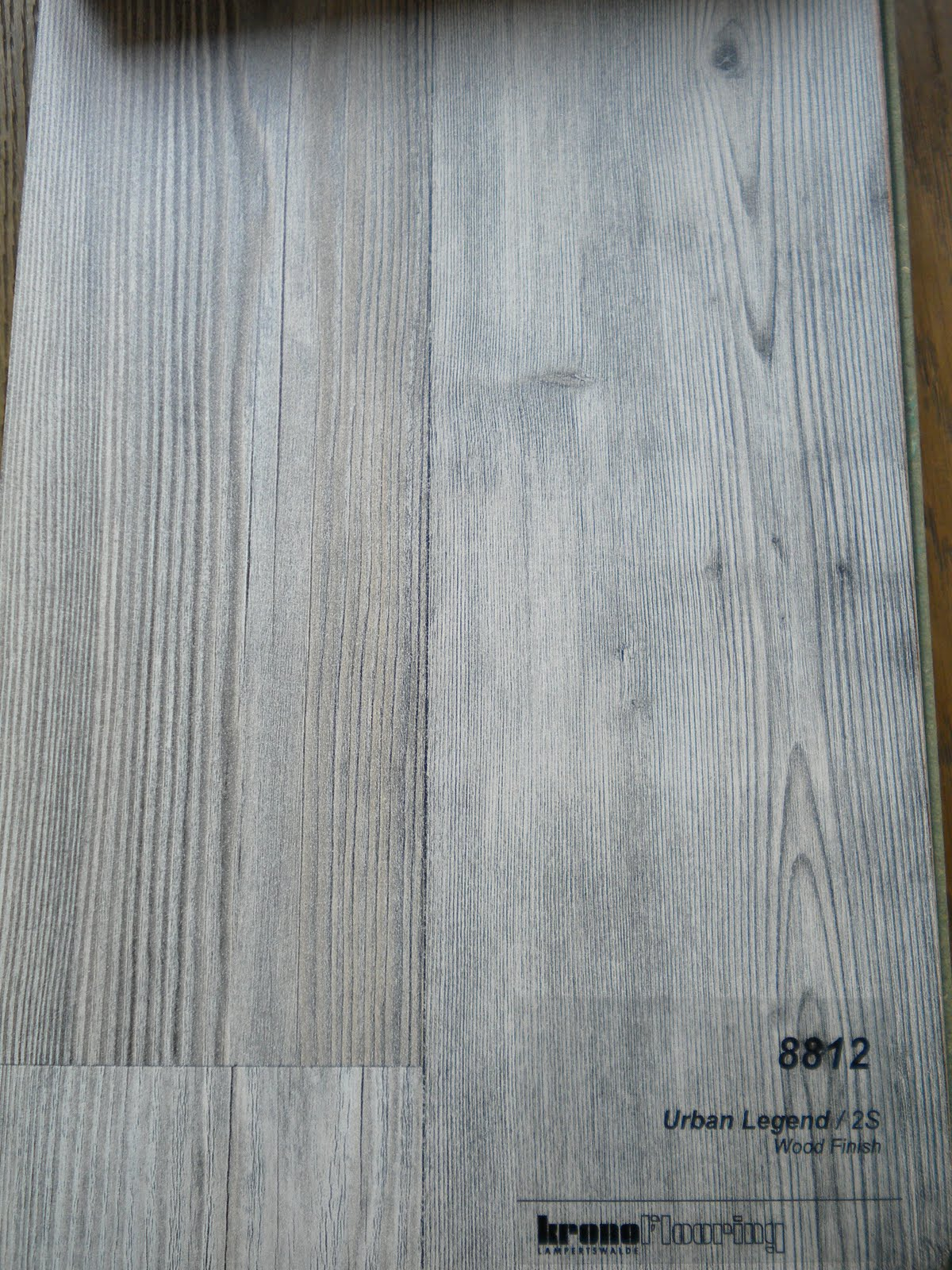 Pavimenti In Laminato Offerte. Great With Pavimenti In Laminato ...