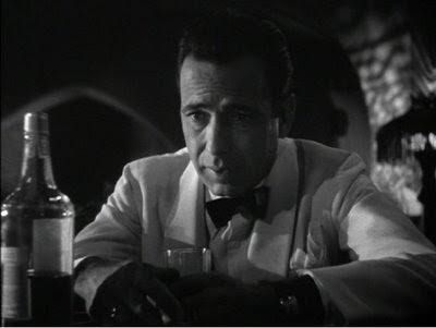 Casablanca+11.JPG