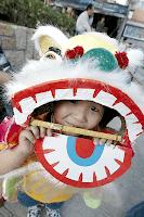 © Hong Kong Tourism Board