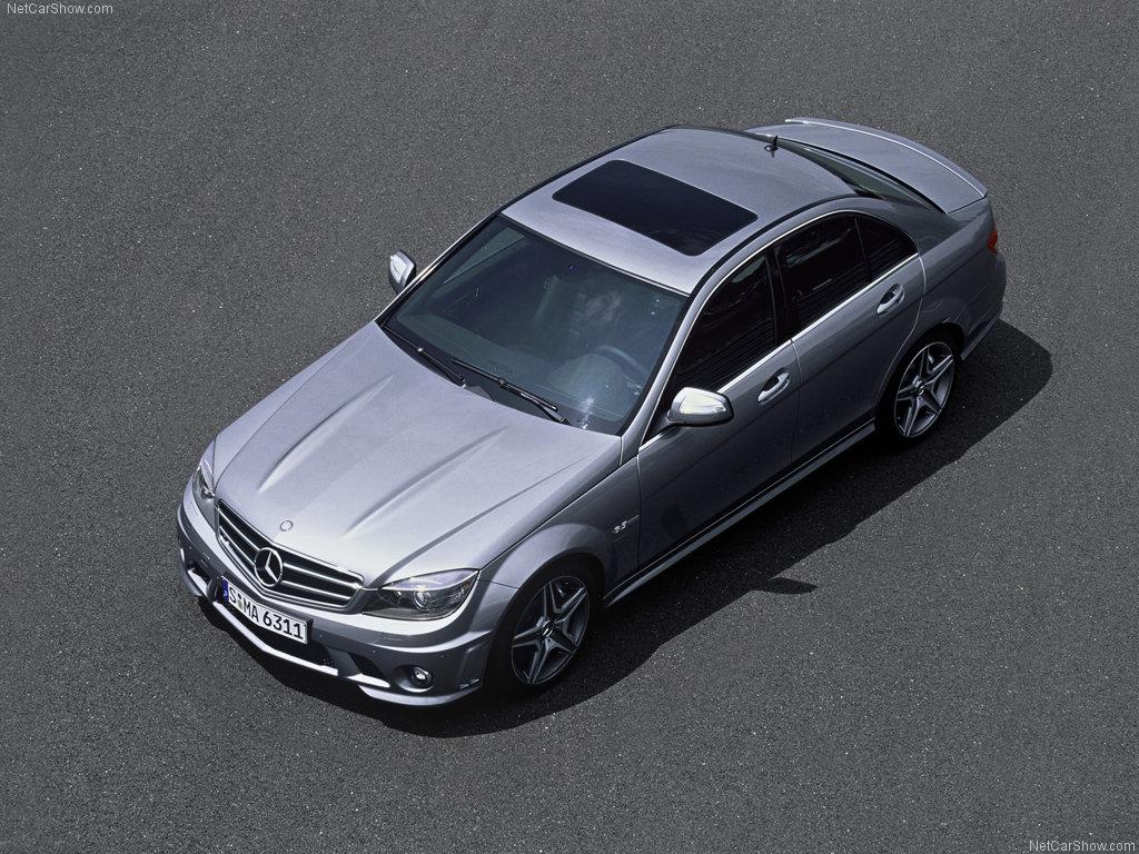 http://3.bp.blogspot.com/_dn4XSBVgZwQ/TGSbc-npSpI/AAAAAAAACXI/G4-YuXJB0-0/s1600/Mercedes-Benz-C63_AMG_2008_1024x768_wallpaper_06.jpg