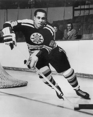 a biography of willie eldon oree born in fredericton new brunswick Willie eldon o'ree,  and sunday at 3 pm at willie o&#39ree place fredericton opens the  the grand lake moose of the new brunswick junior hockey league.