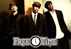 FreeTime LLC