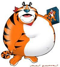El Cerdeal del Tigre Ñoño