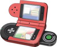 [Pokemon+DP+Pokedex.png]