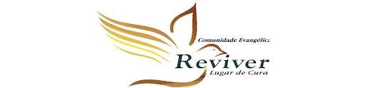 Comunidade Evangélica Reviver