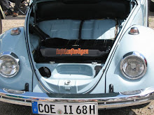 Lünen 2008