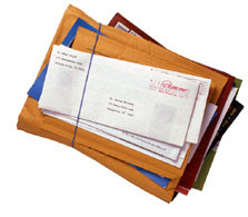 http://3.bp.blogspot.com/_dnkefacIqAo/SKtJeafMItI/AAAAAAAAA-U/LMc3F0Sezn8/s320/cartas.jpg