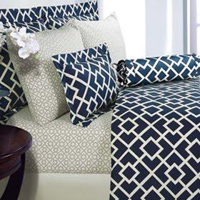 duvet set matching curtains | eBay