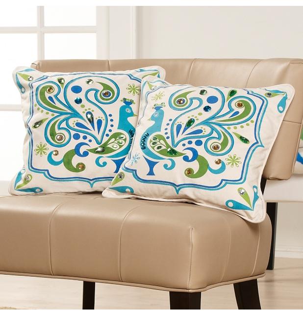 jonathan adler hsn happiness effortless style blog. Black Bedroom Furniture Sets. Home Design Ideas