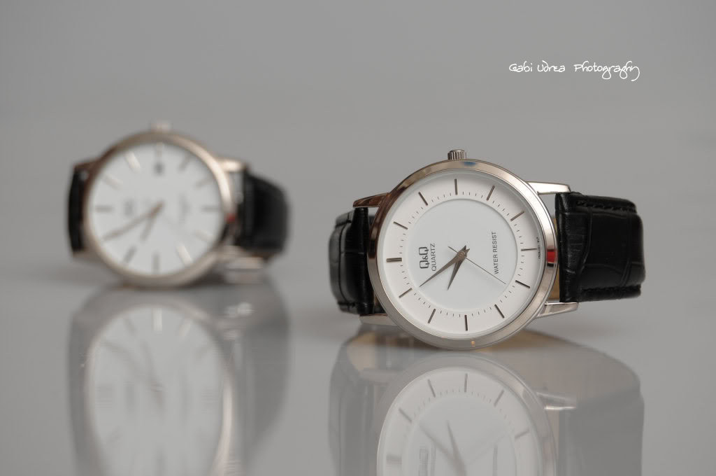 Официальный сайт qq часы