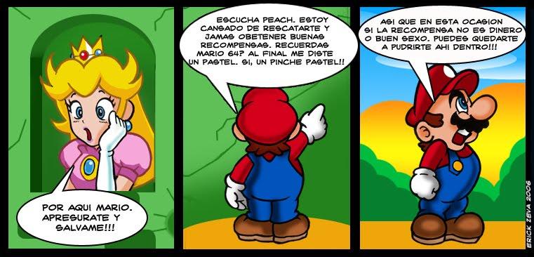 Mª Dolores. V. J: Comic infantiles