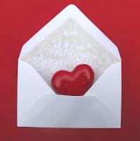 Surat Cinta http://7wolu.blogspot.com