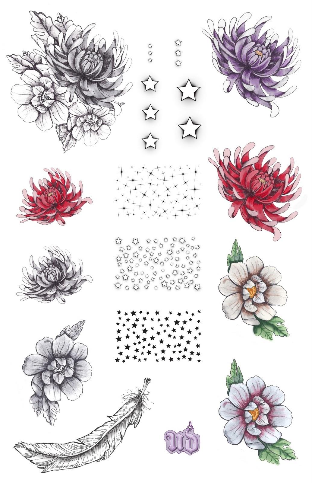 http://3.bp.blogspot.com/_doMzGF0zZBw/TLQ640so6uI/AAAAAAAAEJs/ZbN4vSe2S2M/s1600/Tattoos_FlowersStarsLOW.jpg