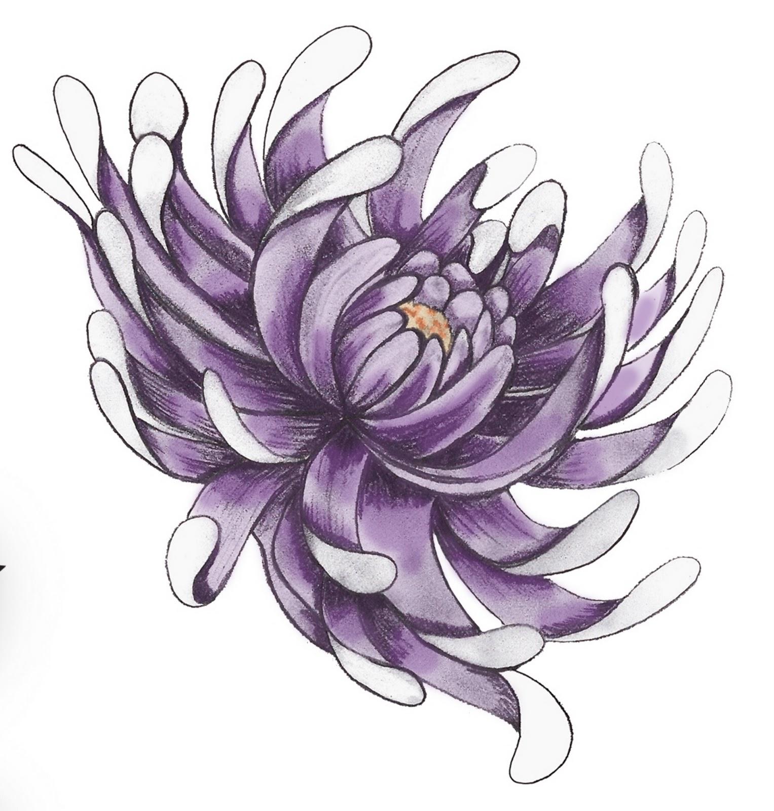 http://3.bp.blogspot.com/_doMzGF0zZBw/TLQ7AZM305I/AAAAAAAAEJw/0aa--JgoQO4/s1600/Flower.jpg