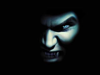 [Vampiro.jpg]