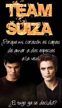 TeAm SuIzA 4 eVeR