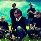 Ocean Colour Scene