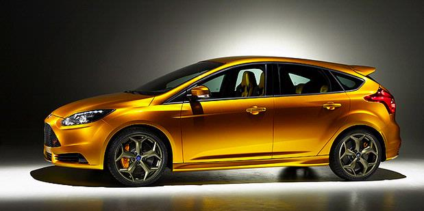 new generation ford focus 2011 new cars tuning specs. Black Bedroom Furniture Sets. Home Design Ideas