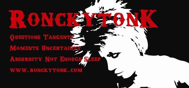 Ronckytonk