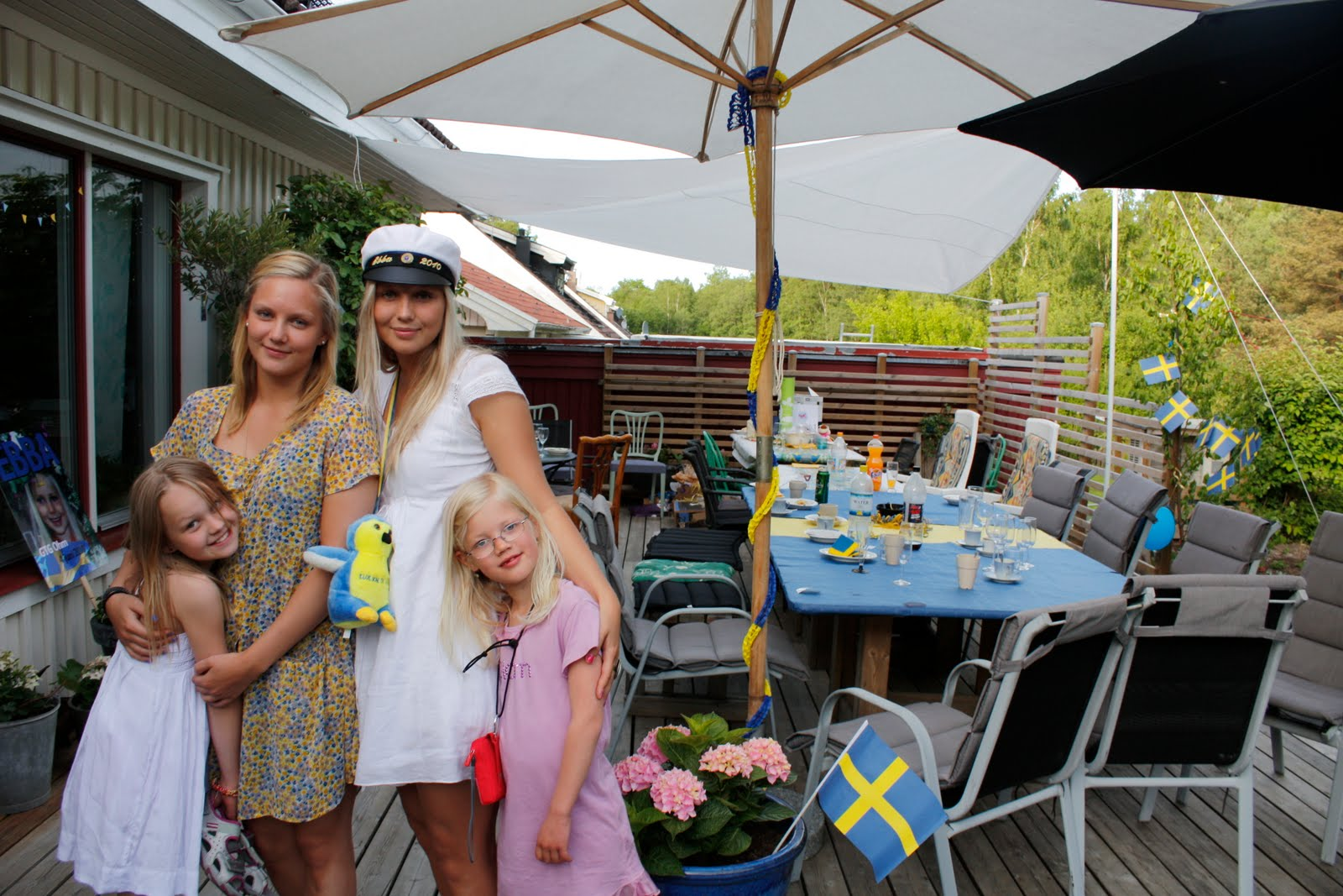 pengar ledsagare fantasi i Göteborg