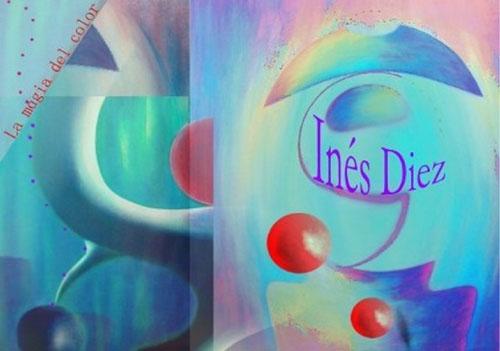 Creando ilusiones con arte