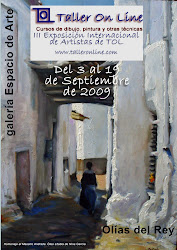 Expo TOL 2009