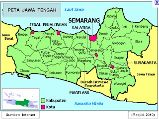 Indonesia - Wikipedia bahasa Indonesia, ensiklopedia bebas