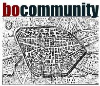 thebocommunity