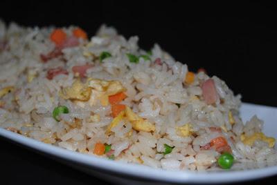 Image Result For Resep Masakan Ayam Gorenga